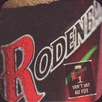 Beer coaster rodenbach-72-small