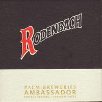 Beer coaster rodenbach-73-small