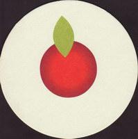 Pivní tácek rodenbach-77-small
