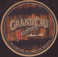 Pivní tácek rodenbach-78-small