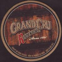 Pivní tácek rodenbach-79-small