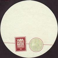 Pivní tácek rodenbach-79-zadek-small
