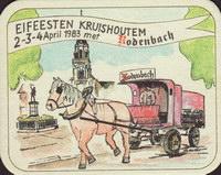 Beer coaster rodenbach-82-small