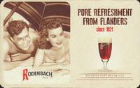 Beer coaster rodenbach-83-small