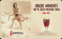 Beer coaster rodenbach-84-small