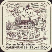 Pivní tácek rodenbach-87-zadek-small