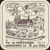 Beer coaster rodenbach-87-zadek-small