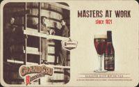 Pivní tácek rodenbach-88-small
