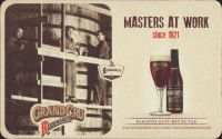 Beer coaster rodenbach-88-small