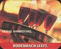 Pivní tácek rodenbach-89-small
