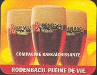 Pivní tácek rodenbach-9