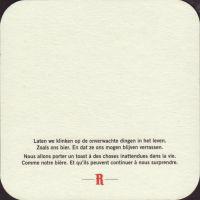 Pivní tácek rodenbach-90-zadek-small