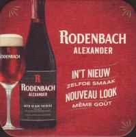 Pivní tácek rodenbach-92-small