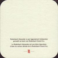 Pivní tácek rodenbach-92-zadek-small