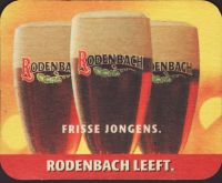 Pivní tácek rodenbach-94-small