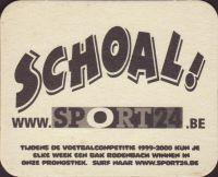 Pivní tácek rodenbach-94-zadek-small