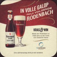 Pivní tácek rodenbach-96-small