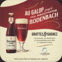 Pivní tácek rodenbach-96-zadek-small