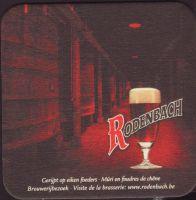 Pivní tácek rodenbach-98-small