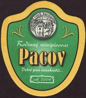 Pivní tácek rodinny-minipivovar-pacov-2-small