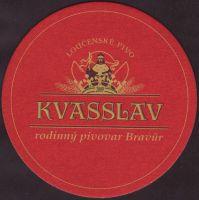 Pivní tácek rodinny-pivovar-bravur-3