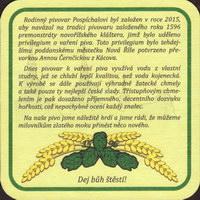 Pivní tácek rodinny-pivovar-pospichalovi-1-zadek-small