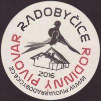 Bierdeckelrodinny-pivovar-radobycice-1-small