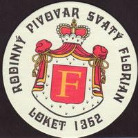 Pivní tácek rodinny-pivovar-svaty-florian-1-small