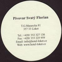 Pivní tácek rodinny-pivovar-svaty-florian-1-zadek-small