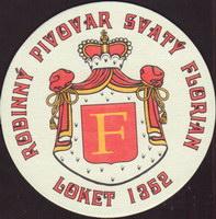Pivní tácek rodinny-pivovar-svaty-florian-2-small