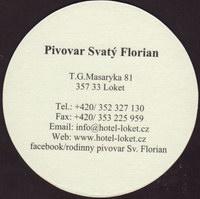 Pivní tácek rodinny-pivovar-svaty-florian-2-zadek-small