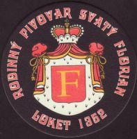 Pivní tácek rodinny-pivovar-svaty-florian-3-small