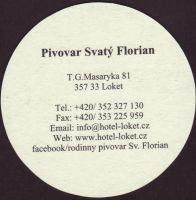 Pivní tácek rodinny-pivovar-svaty-florian-3-zadek-small