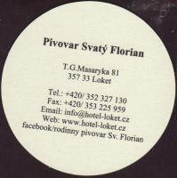 Pivní tácek rodinny-pivovar-svaty-florian-4-zadek-small