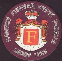 Pivní tácek rodinny-pivovar-svaty-florian-5-small