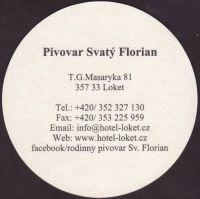 Pivní tácek rodinny-pivovar-svaty-florian-5-zadek-small