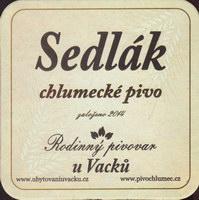 Bierdeckelrodinny-pivovar-u-vacku-3-small