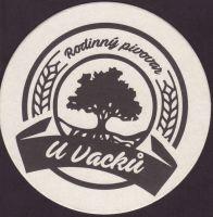 Pivní tácek rodinny-pivovar-u-vacku-6-small