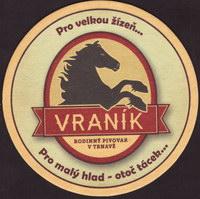 Pivní tácek rodinny-pivovar-v-trnave-1-small