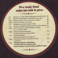 Pivní tácek rodinny-pivovar-v-trnave-1-zadek-small