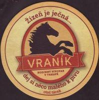 Pivní tácek rodinny-pivovar-v-trnave-2-small