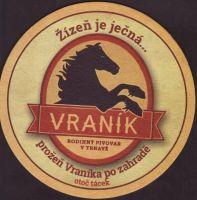 Pivní tácek rodinny-pivovar-v-trnave-3-small