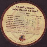 Pivní tácek rodinny-pivovar-v-trnave-3-zadek-small