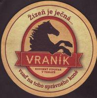 Pivní tácek rodinny-pivovar-v-trnave-4-small