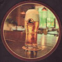 Pivní tácek rodinny-pivovar-v-trnave-4-zadek-small