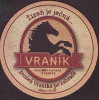 Pivní tácek rodinny-pivovar-v-trnave-5-small