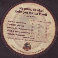 Pivní tácek rodinny-pivovar-v-trnave-5-zadek-small