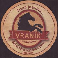 Pivní tácek rodinny-pivovar-v-trnave-6-small