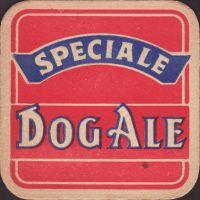 Beer coaster roelants-1-small