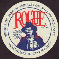 Pivní tácek rogue-ales-3-small